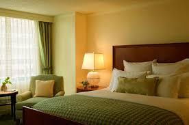 What Is An Armchair Presidential Suite In Atlanta Georgia The Ritz Carlton Buckhead