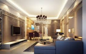 Widaus by Download Elegant Rooms Widaus Home Design
