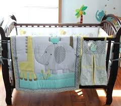 Baby Boy Nursery Bedding Set Baby Boy Nursery Bedding Sets Baby Crib Bedding Sets Walmart