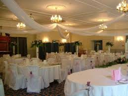 wedding wishes professional wedding wishes and wedding wishes and for