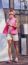 Womens Puma Golf Clothes 661 Best Fashion Cute Golf Clothes Images On Pinterest Golf