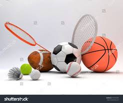 images of sports powerpoint templates sc