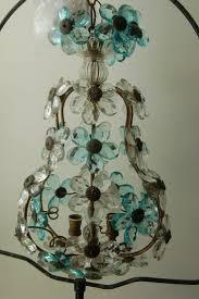 Antique Chandeliers Ebay by 159 Best Ceiling Lights And Chandeliers Images On Pinterest