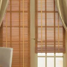 Magnetic Blinds For French Doors Blind Doors U0026 Amusing Blinds For Back Door French Door Shades