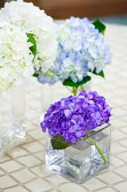 Cheap Centerpiece Ideas For Weddings by Cheap Wedding Decorations Cheap Wedding Centerpieces Ideas On