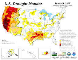 What Is Map Scale Save Water During A Drought Neef