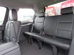 nissan armada seat covers certified pre owned 2015 nissan armada platinum sport utility in