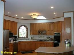 lighting chain by the foot kitchen kitchen ceiling lights lovely kitchen ceiling lights with