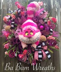 21 best ba bam in inspired wreaths images on