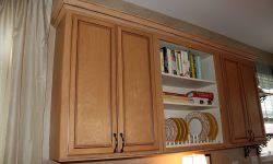 Gun Cabinet Heater Measurements Of Double Door Kitchen Cabinets Architect Double