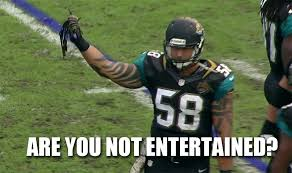 Luke Kuechly Meme - fumblr you can love the panthers but not jerry richardson