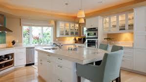 home decor stores grand rapids mi furniture store hawaii aytsaid com amazing home ideas