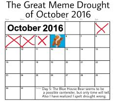 The Meme - the meme renaissance of me irl the great meme war of october