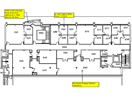 rit floor plans ridl cfd rit edu docs admin procedures visits