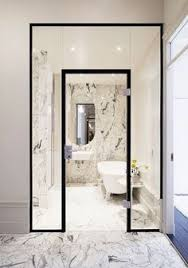 Interior Bathroom Door These Are Lovely Interior Doors Glass Doors With Grids Home
