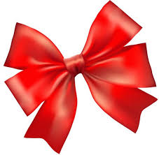 bows and ribbons bows bows and ribbons vector cards mirror ribbon bows