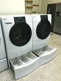 kenmore elite he3 dryer not working kenmore elite dryer he3 not