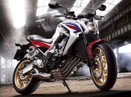 cbr bike new model 2014 motorcycle com eicma 2013 2014 honda cb650f and cbr650f