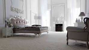 luxury bedroom furniture stores with luxury bedroom collection of best ultra luxury bedroom furniture