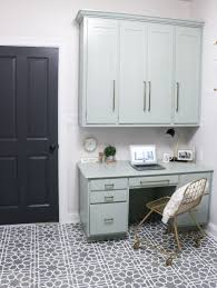 diy laundry room makeover sincerely sara d