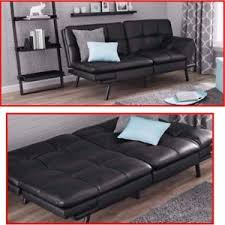 Sleeper Sofa Loveseat Sleeper Sofa Convertible Futon Couch Loveseat Chair Sectional Bed