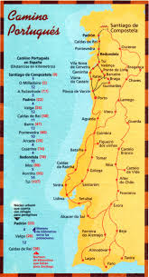 Portugal Spain Map by Portugal Recommended Itinerary Where To Go In Portugal U0026 When To