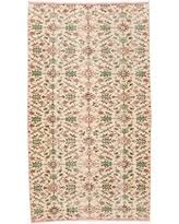 4 X 8 Kitchen Rug Don T Miss This Deal On Ecarpetgallery Knotted Melis Vintage