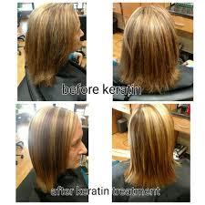 aloha hair studio 113 photos u0026 21 reviews hair salons 13654
