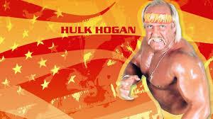 hulk hogan hd wallpapers free download wwe hd wallpaper free