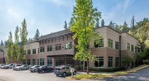 Redmond Campus 9911 Willows Road Flex Space Office Off Market Officespace Com