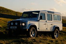 defender land rover 2016 land rover defender 110 2 2 td station wagon manual 2011 2016