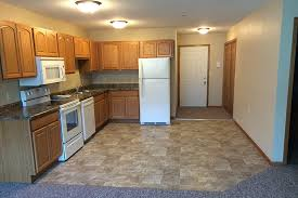 1 bedroom apartments in winona mn winona apartment 1719 west 5th st winona mn bakerapts