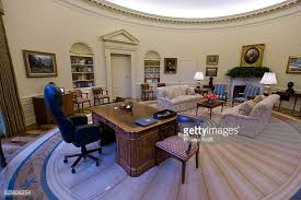 oval office decor history oval office stock photos and pictures getty images
