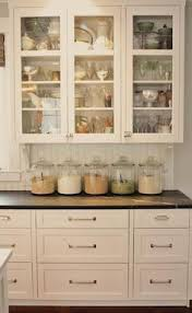 China Cabinet In Kitchen Kitchen China Cabinet Surprising 12 Gallery Of Brilliant With
