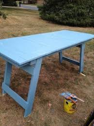 Outdoor Folding Tables Patio Folding Tables Foter