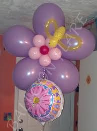 balloon delivery san antonio tx balloon centerpiece arrangement ideas giftblooms resources loversiq