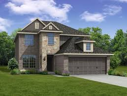Cheap Four Bedroom Houses For Rent College Station Tx 4 Bedroom Homes For Sale Realtor Com