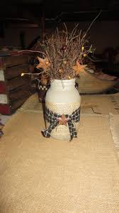 2659 best primitive crafts u0026 decor images on pinterest primitive