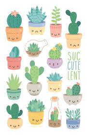 cute plant kawaii plants tumblr