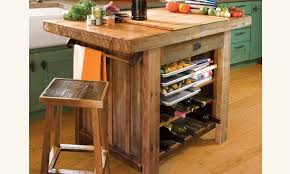 small kitchen carts and islands pixelco small kitchen islands kitchen islands carts with regard to your house furniture