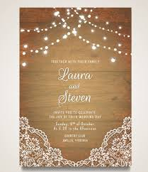marriage card in a wedding reception invitation card which format is right mr
