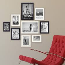 Schlafzimmer Farbe Lagune Bilderwand In Meinem Schlafzimmer Wurde Die Wand Mit Der Farbe