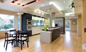 alno san francisco by european kitchen design haute living