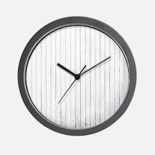 distressed clocks distressed wall clocks large modern