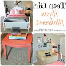 bedroom makeover game inspirational games for the bedroom