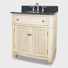 bathroom cool 32 inch bathroom vanity cabinet home design