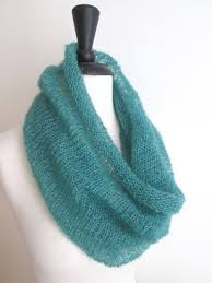 knitting pattern for angora scarf knitting patterns with mohair yaas info for