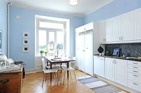 Best Small Kitchen Uk In Dining Table In The Kitchen Large Size Of Coffee Table Kitchen