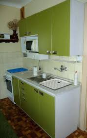 kitchen restoration ideas 75 types common turquoise kitchen cabinets fascinating painted