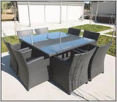 watsons outdoor furniture change is strange